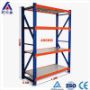 Warehouse Storage Medium Duty Adjustable Steel Shelving System