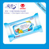OEM for Antibacterial Individual Pack Wet Wipe/ Towel/ Tissue