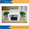 Cheap Direct to Garment Textile T-Shirt Printing Machine Ar-T500 Printer