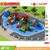 HD16-012A Dream of Pleasure Island Series New Commercial Superior Outdoor Playground