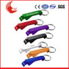 Skull Bottle Opener Anode Various Colors for Promotion