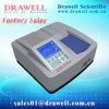 Du-8800ds Double Beam UV/Vis Spectrophotometer