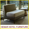 Relaxing Lounge Seating Chair Modern Leisure Waiting Sofa
