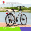 Made in China Electric Bicycle E Bike