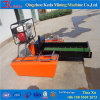 Gold Mining Machine Water Pump Dredger