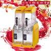X-240 Iced Coffee Slush Dispenser Slush Machine