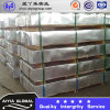 PPGL Home Roof Sheet Building Structure Material Corrugated Steel Coils