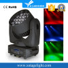 High Power Mac Aura LED Moving Head Stage Lighting