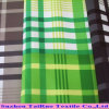 Polyester Printed Microfiber Used for Garment