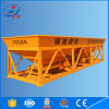 Mini Concrete Batching Machine PLD800