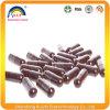 100% Organic Ganoderma Lucidum Spore Powder Capsule