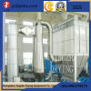Large Xsg Series of Spin Flash Drying Equipment