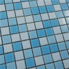 Hot Sale Ceramic Mix Mosaic for Swimming Pool