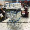 Snow Melt Bottle/Ice Melt Bottle for Ice Melt/Snow Melting