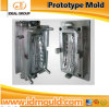 Electronic Product Part Accessories Component Mold