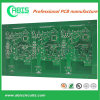 8 Layers Circuit Board Rigid Flex PCB