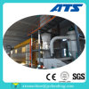 Pepper/Salt/Herbal Grinding Machine for Spice Processing Line