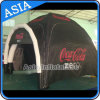 Inflatable Spider Tent/ Inflatable Event Dome for Sale