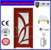 High Quality Building Material PVC MDF Door