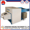 Pearl Shape Fiber Forming Machine/ Ball Fiber Machine (ESF005D-1B)