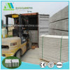 2017 Fast Construction Sandwich Cement Wall Panel for Portable Homes