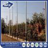 Street Steel Light Lamp Poles