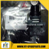 Key Switch 95060-1 for Sany Crane