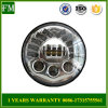 LED Headlights Daymaker LED Projector Headlights