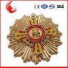 Custom Metal Pin Badge Supplies