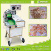 FC-304 Stainless Steel Commercial Automatic Cooked Meat Cutting Slicing Machine