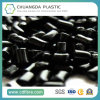 Carbonate Filler Black PP Masterbatch Used in Wire Drawing