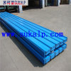 Alu Zinc Steel Sheet Manufacturer