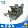Latest Technology Medical Non-Woven Cloth Folding Cutting Machine