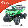500W New Electric ATV