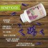 Meizi Plus Advance Slimming Capsules 100% Herbal Weight Loss Pills