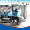 Plastic Crusher Machine/Pet Crusher Machine