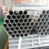 Construction Material BS1387 ASTM A53 Schedule 40 Galvanized Tube Suppliers