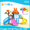 Feiqi Children Outdoor Playground Equipment for School Amusement Park