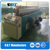 Combined Plastic Board Bending and Welding Machine