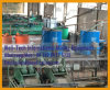 Gold Ore Centrifugal Concentrators Knelson Concentrators