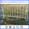 Quality Galvanized Australia Crowd Control Barrier