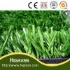 Cheap Fibrillated Artificial Soccer Grass for Football Fields