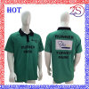 High Quality Polo Tshirt, New Design Polo Shirt, Polo Man