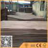Natural Gurjan/ Keruing Veneer as Plywood Material