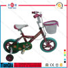 2016 Best Selling Boys and Girls Children Bicycle Kids Bikes