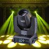 Hot Sales Stage Follow Spot 15r 330W Beam Light