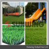 Sunwing China Wholesale Artificial Grass Decoration Craft
