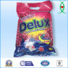 High Effictive Quality Washing Laundry Powder Detergent