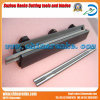 Tct Cutting Tool Planer Blade for Woodworking