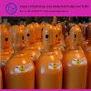 En1964 200 Bar Industrial Gas Cylinder Hydrogen